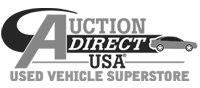 auction direct used car superstore tv commercial production and advertising