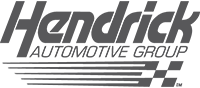 hendrick automotive group tv commercial production and advertising